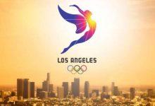 كارثر: أولمبياد 2028 في الموعد ودون مشكلات مالية