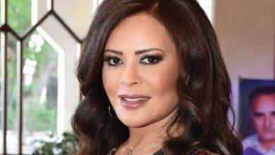 كارمن لبس تعلن انضمامها بالجزء الثالث من عروس بيروت