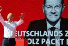 كل ما تريد معرفته عن الانتخابات الألمانية