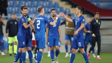 كوسوفو تقتنص انتصارها الأول بتصفيات كأس العالم من جورجيا