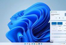 كيفية تخصيص وضع التركيز في إصدار نظام ويندوز 11