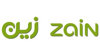 كيف معرفة الرصيد في زين السعودية ٢٠٢١ مكالمات وانترنت بالتفصيل