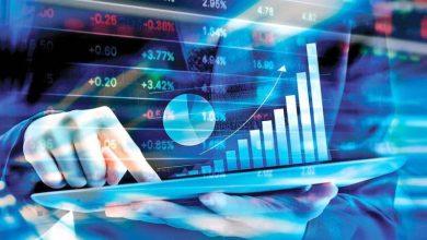 كيف يدعم «نمو» الشركات بعد الإدراج؟ - أخبار السعودية