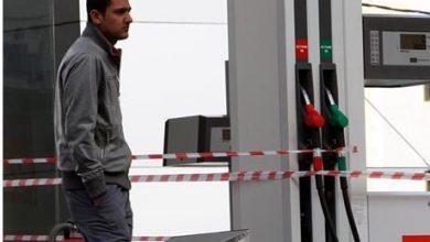 لبنان يرفع أسعار البنزين بنسبة 38%