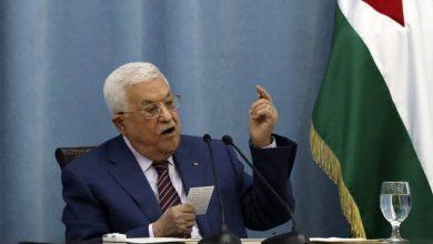 لماذا يشدد الرئيس عباس على اعتراف حماس بالقرارات الدولية كشرط للمصالحة؟