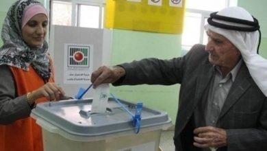 ما هو موقف الفصائل الفلسطينية من دعوة السلطة لإجراء انتخابات بلدية في ديسمبر؟