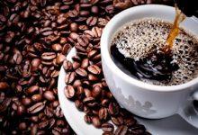 ما هي أول عاصمة عربية للقهوة في العالم؟