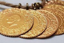محصلة أسعار الذهب الأربعاء 22 سبتمبر 2021 في أسواق الصاغة بمصر