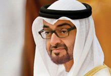 محمد بن زايد يهنئ المملكة باليوم الوطني: علاقات الإمارات والسعودية راسخة