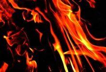 مستجدات جريمة قتل سيدة من قبل زوجها حرقاً بعمان