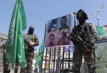 مصدر فلسطيني: إسرائيل تستعجل إنهاء ملف تبادل الأسرى مع حماس كي تتفرغ لإيران