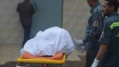 مصرع عاملين سقطا في بلاعة صرف صحي أثناء تركيب خط مياه في قنا