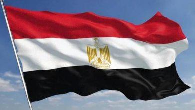 مصر: نقف بجانب السعودية في مواجهة الأعمال العدائية الخسيسة - أخبار السعودية