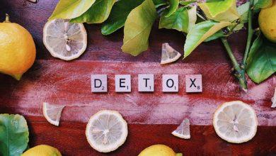مضاعفات ومخاطر حمية الديتوكس كبيرة على الصحة