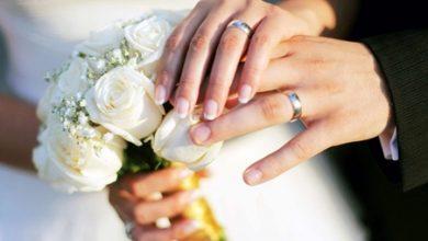 مفاجأة.. كيف كانت معدلات زواج الأقارب قبل التاريخ؟