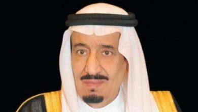 ملک سلمان رئیس امنیت عمومی سعودی را برکنار کرد