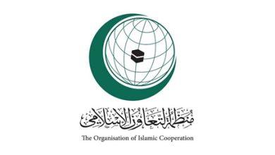 منظمة التعاون الإسلامي تدين الاستهداف الحوثي للمدنيين في خميس مشيط بطائرتين مفخختين