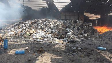 منظمتان يمنيتان: هجمات الحوثي انتهاك صارخ للقانون الدولي - أخبار السعودية