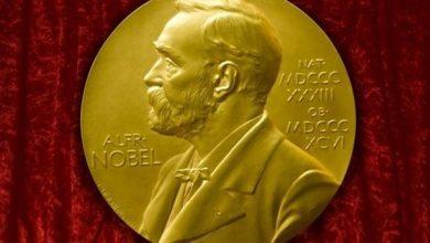 منع إقامة حفل توزيع جوائز نوبل للعام الثاني بسبب كورونا