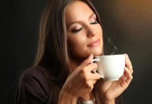 من رفوف مطبخك ..5 مشروبات تمنحك الطاقة ومضادة للالتهابات