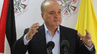 """ناصر القدوة: أوسلو لم يعد قائمًا والموجود """"روابط مدن"""""""