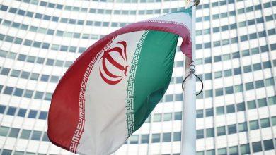واشنطن: نحتاج العودة للاتفاق النووي سريًعا.. والتفاوض مع إيران لن يظل للأبد