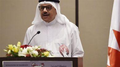 ندعو لحل سلمي لأزمة سد النهضة يضمن حقوق مصر والسودان