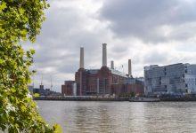 نقص ثاني أكسيد الكربون يهدد بريطانيا ودولا أوروبية أخرى