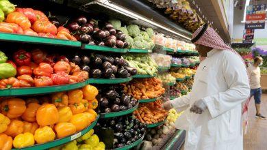 نقل أسواق النفع العامّ في جدة من البلديات إلى «البيئة»