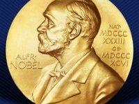 نوبل تلغي حفلها للعام الثاني على التوالي