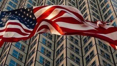 واشنطن قلقة من انتشار كورونا باجتماعات الجمعية العامة للأمم المتحدة