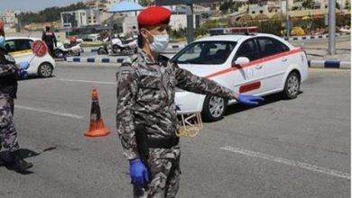 وزارة الصحة: الوضع الوبائي في الأردن مستقر منذ 19 أسبوعا ولا حديث عن اغلاقات