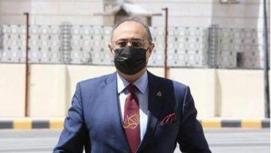 وزير الاعلام يكشف عن قرارات واجراءات حكومية