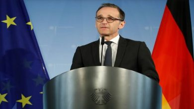 وزير الخارجية الألماني يصف التحالف الأمريكي الجديد بأنه «مُربك» و«مخيب للتوقعات»