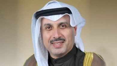 وزير الدفاع يهنئ ولي العهد السعودي بذكرى اليوم الوطنيللمملكة