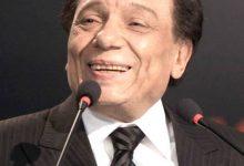 وسط أنباء إصابته بـ«كورونا».. «الزعيم» يعود للسينما - أخبار السعودية