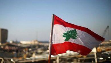 وصول صهاريج المازوت الإيراني إلى لبنان