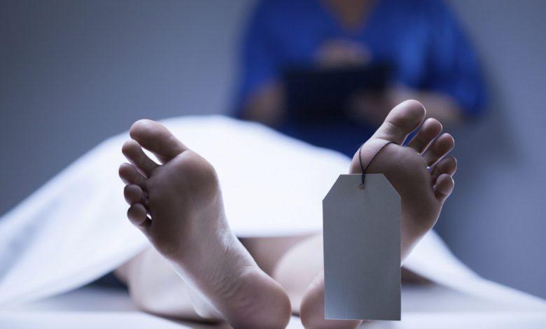 وفاة شاب جراء انفجار خزان سيارة أثناء تصليحها بورشة