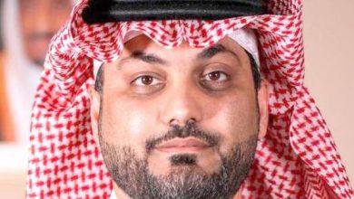 وكيل «الحج» لـ«عكاظ»: 6000 تأشيرة في محرم للمعتمرين من الخارج - أخبار السعودية