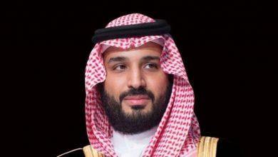 ولي العهد يُعلن إطلاق مشروع «إعادة إحياء جدة التاريخية» - أخبار السعودية