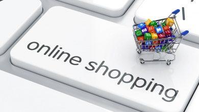 التجارة الإلكترونية في الكويت تحقق 122% نمواً أثناء جائحة كورونا