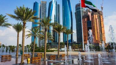 أبوظبي تلغي حجر المسافرين المطعّمين وتُدخل الكويت «القائمة الخضراء»