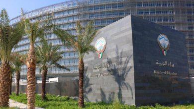 وزير التربية يعتمد قرار التقويم الدراسي للعام 2022/2021