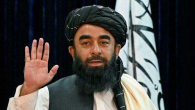 «طالبان» تعلن حكومة من «لون واحد»