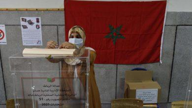 بعد 10 أعوام.. هزيمة قاسية للإسلاميين في الانتخابات المغربية