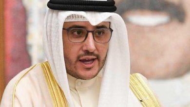 الكويت تتسلم رئاسة الجامعة العربية وتتعهد بتنقية الأجواء