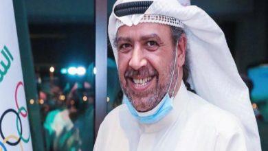 الفهد يتنحى عن رئاسة «الأولمبي الآسيوي» مؤقتاً