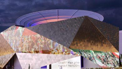 الهويدي: مشاركة الكويت في «إكسبو 2020 دبي» هي الأكبر من نوعها
