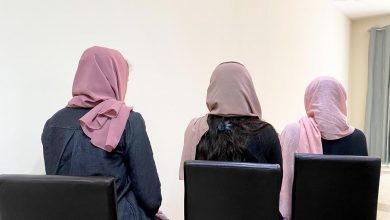 طالبان تؤكد أنها ستسمح للإناث بارتياد الجامعات لكن من دون اختلاط
