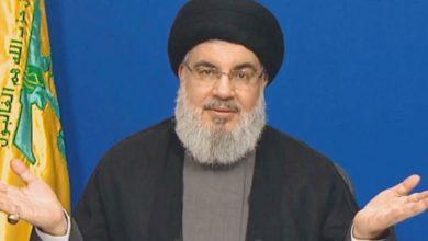 «المازوت الإيراني» يصل لبنان الخميس براً من سورية